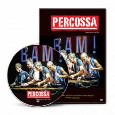 BAM! DVD